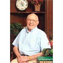 Bobby John Cargile Obituary - Visitation & Funeral Information
