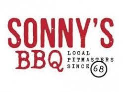 sonny s original sauce