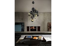 atomic pendant lamp delightfull milia