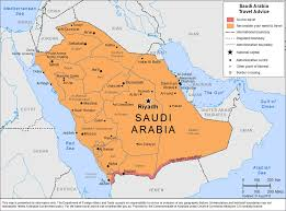 Image result for arabia images