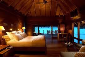 Cozy Bedroom Design Picture Decobizzcom