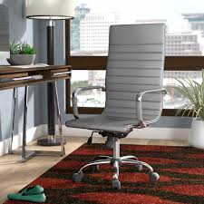 alessandro desk chair