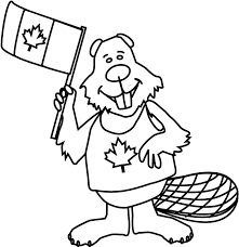 Download free canada flag graphics and printables including vector images, clip art, and more. Canadian Flag Coloring Page Coloring Home Canada Flag Coloring Coloring Home