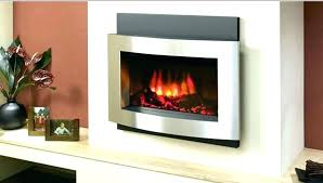 vent free natural gas fireplace wall mount gas fireplace s wall mounted vent free wall mount