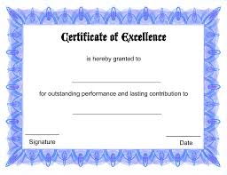 make a certificate online for free make certificates online free tirevi fontanacountryinn com