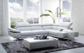 comfortable couches. Couch Sofas Modern U Contemporary Ikea Most Comfortable Couches Sofa Designs Photos Gallery Of