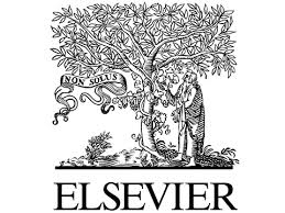 Publisher Photo Books Elsevier Publisher Of Scientific Books Journals Quotes Address