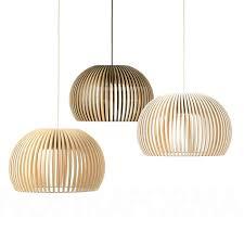 pendant lights mesmerizing hanging lamp shades hanging lamp shades diy bamboo dome pendant light