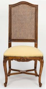 high back dining chair covers for sale. furniture:dining chair height antique oak dining chairs tub room covers high back for sale
