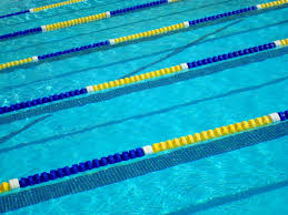 commercial swimming pool design. Commercial Pool Builders, Renovation And Reconstruction Swimming Design M