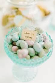 real wedding wednesday huntingdon marriott easter Easter Wedding Favor Ideas a yellow themed vintage inspired easter wedding at pembroke lodge richmond park with bride in balira by pronovias and burberry sandals with groom in blue easter wedding ideas favors