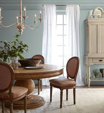 choosing paint colors for furniture. Ask Any Interior Designer About His Or Her Method For Choosing The Perfect Paint Color, And You\u0027ll Undoubtedly Get Same Answer: Swatches. Colors Furniture