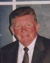 Ray Medlock Obituary - North Little Rock, AR