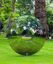 garden art. Art Sculptures For Home Garden Sculpture Easy To Make With Outdoor Sale Plans 15