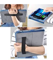 hot deal us 17 70 for for lenovo ideapad miix510 miix 510 12 2 inch tablet cases fl print pu leather case cover stylus