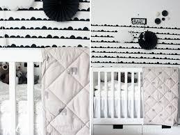 Vom ersten tag an verwandeln die richtigen möbel dein. Ein Babyzimmer Einrichten Mit Ikea In 6 Einfachen Schritten