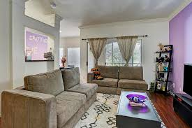 Living Room Furniture Houston Texas Painting Impressive Design Ideas