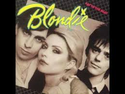 <b>Blondie</b> - <b>Eat To</b> The Beat - Shayla (official audio) - YouTube