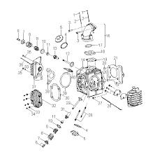 2017 polaris outlaw 90 wiring diagram schematics and wiring diagrams polaris 400 quad wiring diagram diagrams and schematics