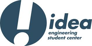 IDEA Engineering Student Center Overnight Program – SPACES