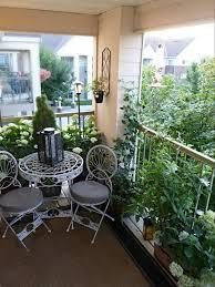 condo balcony furniture. the 25 best condo balcony ideas on pinterest small patio and balconies furniture