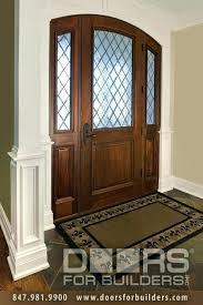 glass front door privacy glass front door options db solid wood entry door diamond privacy glass glass front door