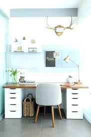 cute office decorations. Cute Office Desk Decorating Ideas Fantastic Decor Beautiful Home Best Images De . Decorations
