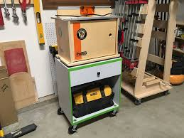 bench dog router table. router table base bench dog i