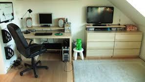 dual desk bookshelf small. create a perfect matching natural home office desks and chairs dual best bunk beds desk bookshelf small b
