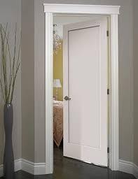 interior doors. Signature Collection · Interior Doors O