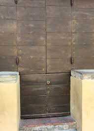 Medieval Doors medieval t doors 60second renaissance 2898 by xevi.us