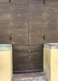 Medieval Doors medieval t doors 60second renaissance 2898 by guidejewelry.us