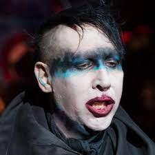 Marilyn Manson - Bio, Net Worth, Height