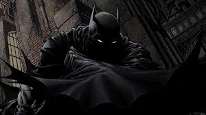 Free Download Batman Dark Hd Wallpapers Download Movies