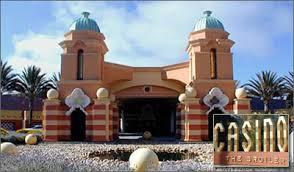San Pablo Lytton Casino San Pablo Lytton Poker Best Slots