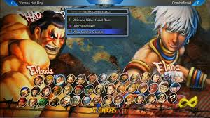 street fighter 5 pc crack download fcp