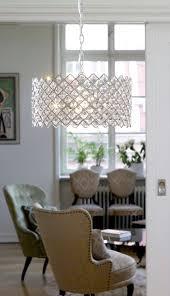 lamps living room lighting ideas dunkleblaues. Lindo 3 Light Drum Chandelier Lamps Living Room Lighting Ideas Dunkleblaues