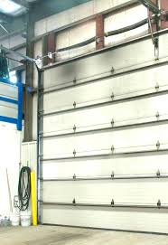 garage weather stripping door nifty brush in most fabulous home decoration ideas nails