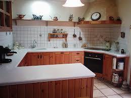 Resultado De Imagen Para Cocinas Con Bajo Mesada De Obra En Cocinas De Obras Rusticas