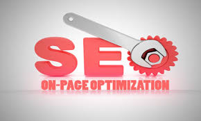 Image result for BENEFITS OF OUTSOURCING SEO SERVICES