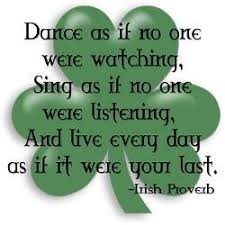 Irish Quotes About Life Irish Quotes About Life Delectable Irish Quotes About Life 100 36