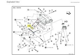 armada remote start wiring diagram not lossing wiring diagram • 2017 nissan titan trailer wiring diagram 2005 armada radio 2008 rh informanet club avital remote start wiring diagram bulldog remote starter wiring diagram