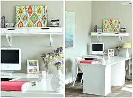 home office desk organization ideas. Office Desk Organization Tips Home Of Ideas Beautiful Design For Two . Z