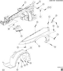 2000 saturn sl2 wiring diagram images wiring diagram for 2002 2000 saturn sl1 parts diagram 2000 image about wiring diagram