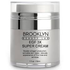 best face cream for collagen production