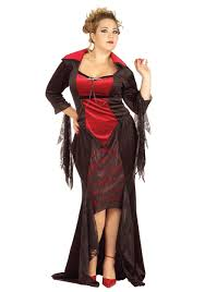 lilly munster costume plus size gothic costumes halloween costume ideas 2016