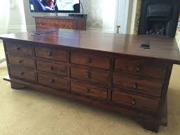 laura ashley garra 12 drawer coffee table outstanding coffee tables uk