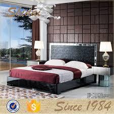 modern bed designs in wood. Modern Latest High Back Designer Bed Black Bedroom For Stylish Residence Wooden Ideas Designs In Wood
