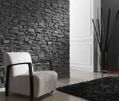 decorative stone wall decorative stone wall cladding uk