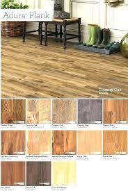 tranquility flooring reviews lumber ators vinyl plank acacia p type installation 4mm